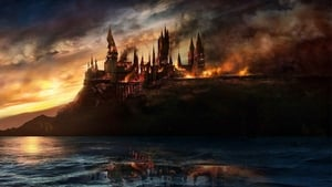 Harry Potter and the Deathly Hallows: Part 1