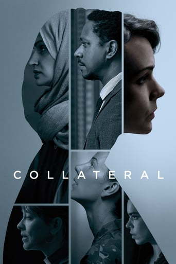 Collateral 2018