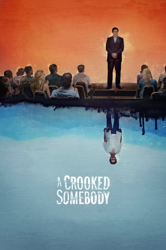 A Crooked Somebody 2017